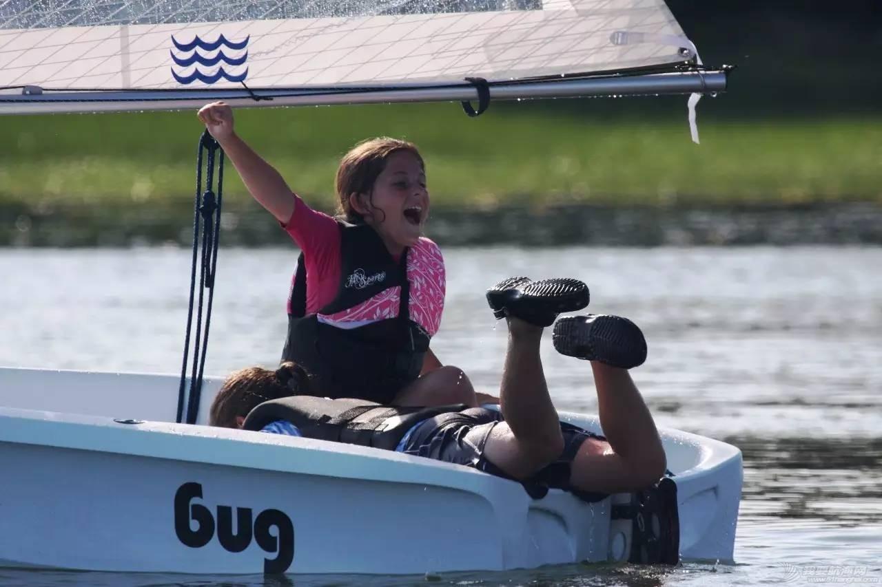 如何让孩子们爱上航海 d006a54bee26090677e4381365596b49.jpg