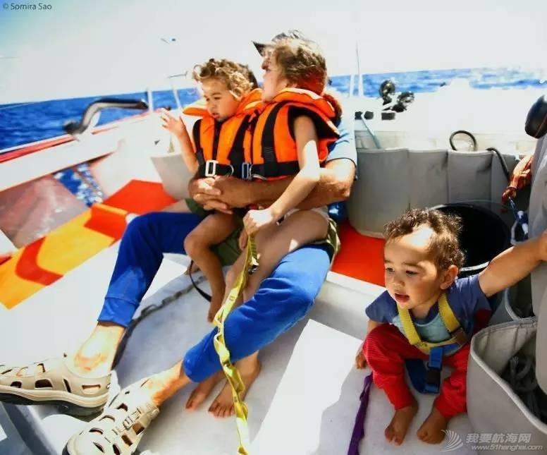 如何让孩子们爱上航海 2b661ea2a5ff5f2584db3e561c4b1bf8.jpg