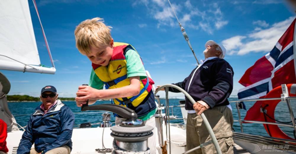 如何让孩子们爱上航海 7148ca3eeaa5484a5e00c5f121e9313e.jpg