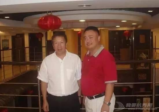 十年同行|钟勇:十年中国杯  百年赛事路 b3e8fea5a02c786e3d324d78ca675f0c.jpg