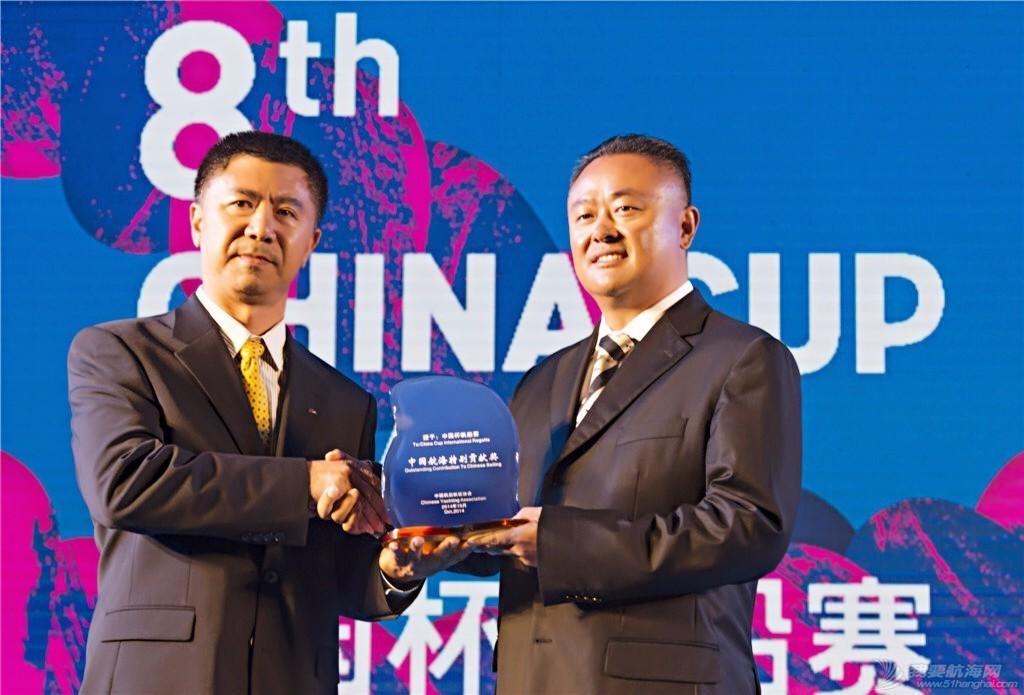 十年同行|钟勇:十年中国杯  百年赛事路 a416add9d9fdab6bf715b056253619f2.jpg