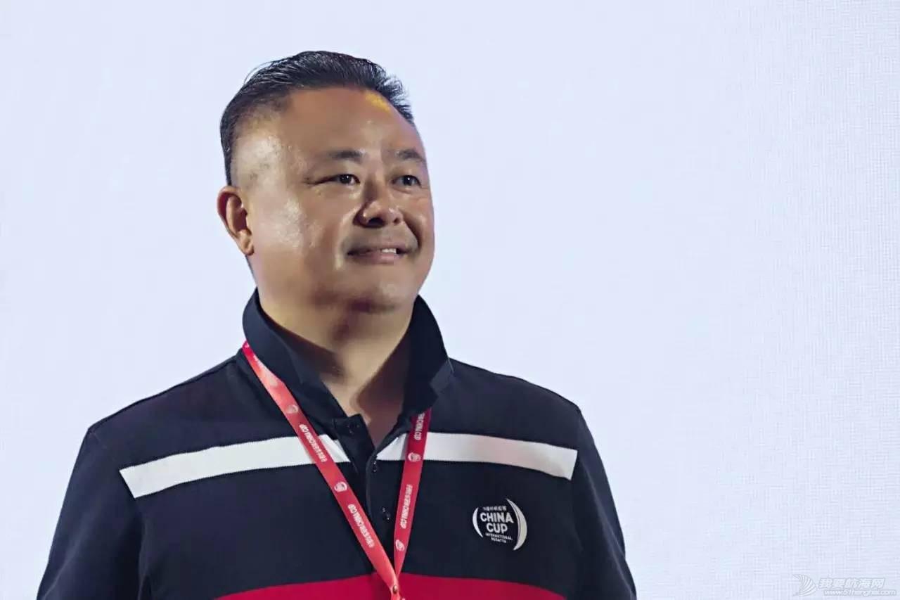 十年同行|钟勇:十年中国杯  百年赛事路 3598a9f1e7dbdbc7d1c291ddf1deb609.jpg