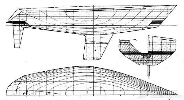 overall,帆船,栏杆,无缘,信息 管中窥豹看帆船 c5587c27d50d749672605e884c94104c.jpg