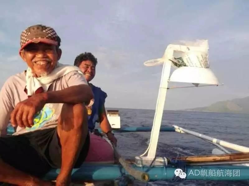 帆船游记二十三:甘米银岛夜捕金枪鱼 7e6f0d485dfba3b1fd46ba9c1207c7fd.jpg