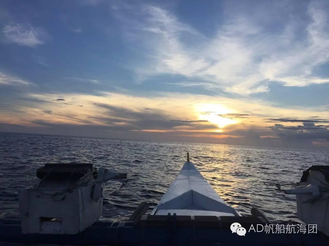 帆船游记二十三:甘米银岛夜捕金枪鱼 f372a9a3018a252c7986f24919c8ace6.jpg