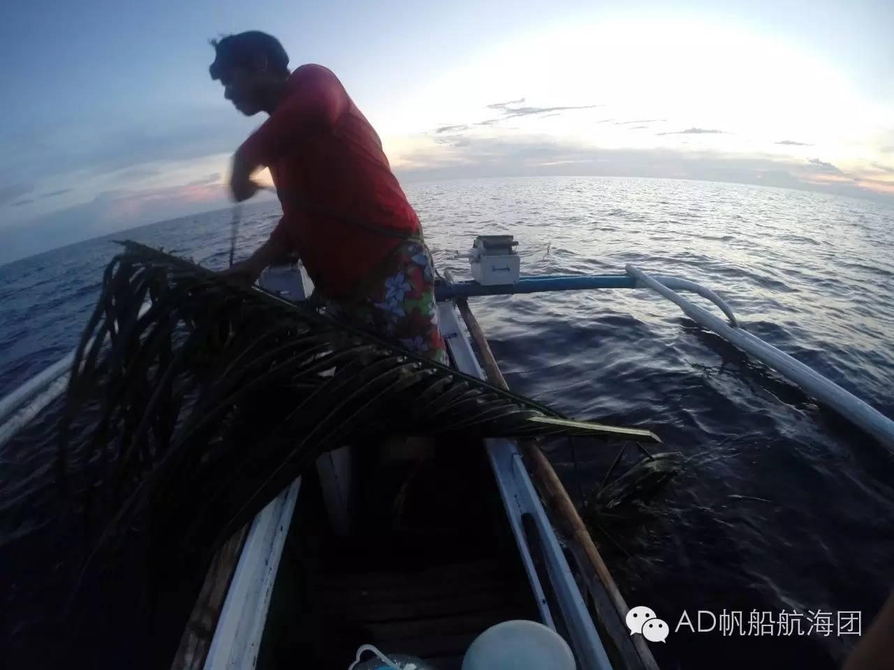 帆船游记二十三:甘米银岛夜捕金枪鱼 bec427efa19819a3c55b3ba10fcf823e.jpg