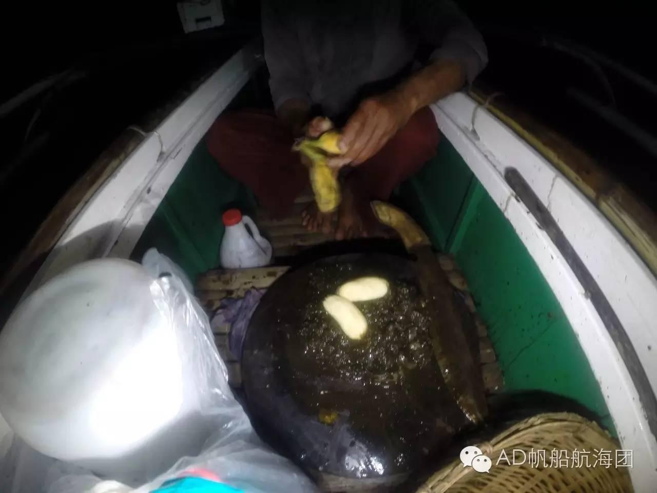 帆船游记二十三:甘米银岛夜捕金枪鱼 1edf144b9334b49fd4de3a607542da43.jpg