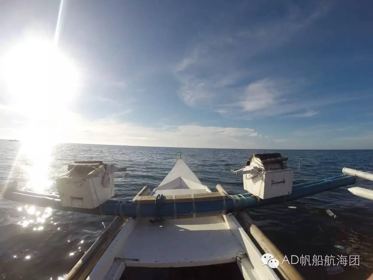 帆船游记二十三:甘米银岛夜捕金枪鱼 d3d31694fd43d3c326590eb570b5af22.jpg