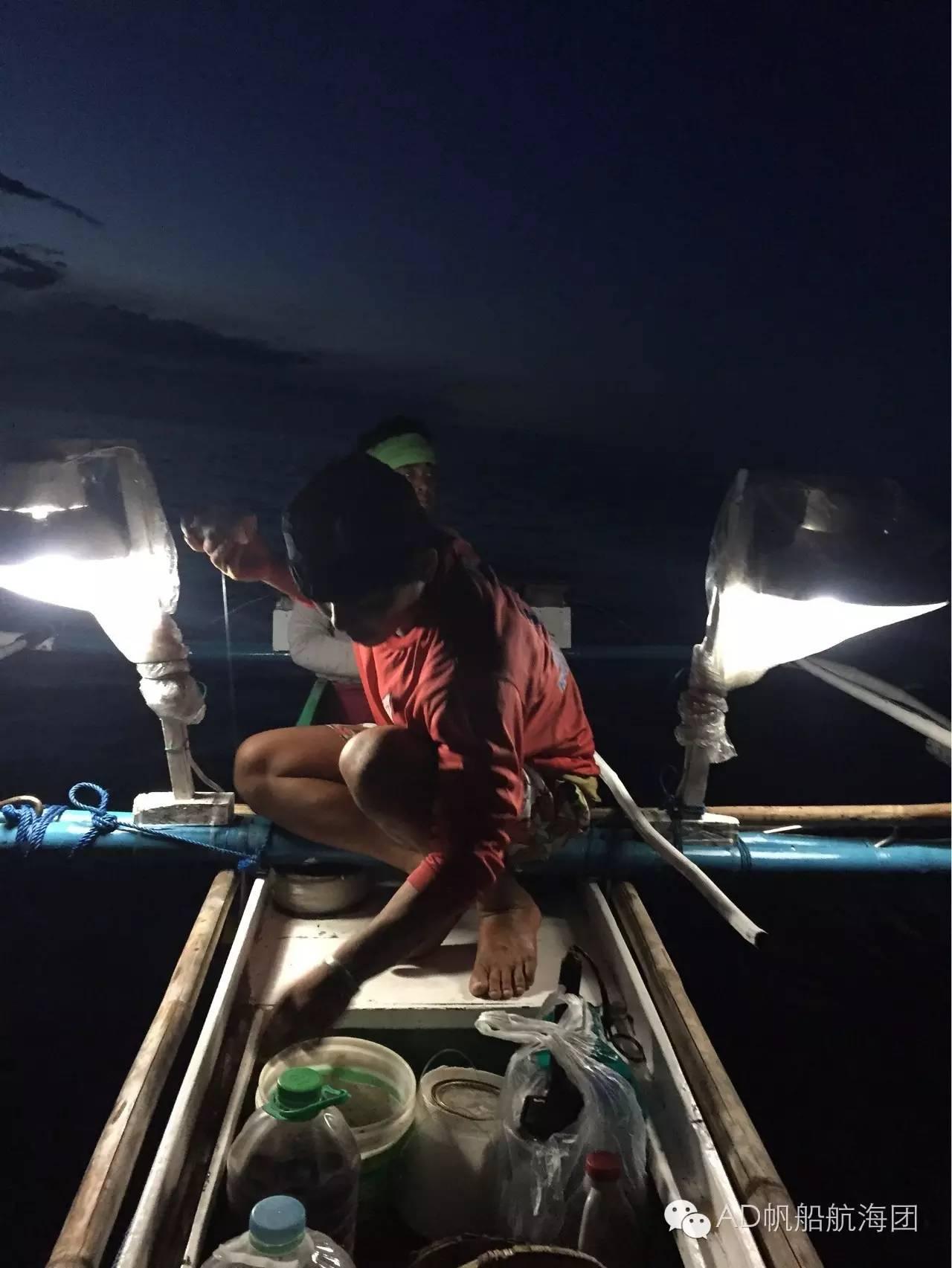 帆船游记二十三:甘米银岛夜捕金枪鱼 f4fa2f9d903775920edeefd950faa079.jpg