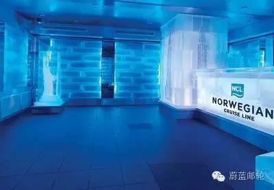 【邮轮欣赏】挪威逍遥号Norwegian Breakaway 9f652ce653f9cf368fc15fffbc1309bd.jpg