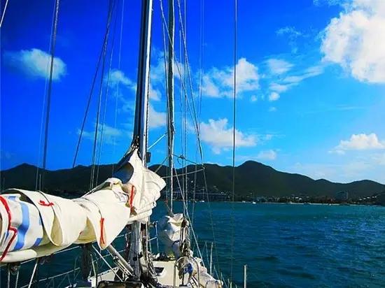 【航海知识】为了航行导航安全,了解这些海底秘密 0.webp.jpg