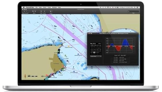 【航海软件】航海专用APP应用程序 3fd4b1a75afbfe37b2f8f0d959f4f570.jpg
