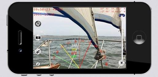 【航海软件】航海专用APP应用程序 741e14691662cb8249b663cb5897dfc0.jpg