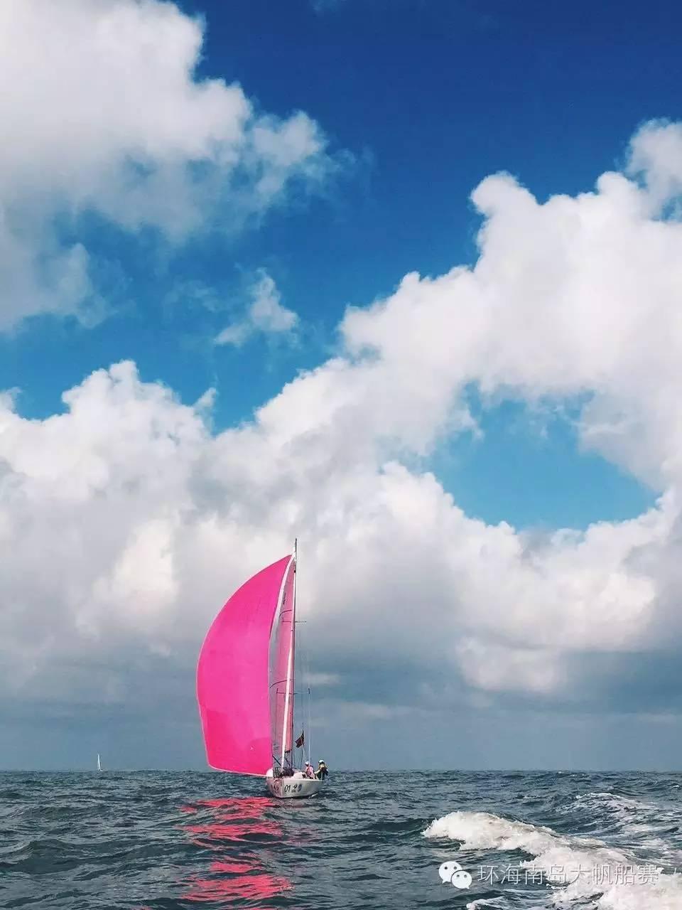 【富力湾帆船赛】各路大咖悉数就位 3ea947ebbec9e7003d98dbf10fe9ec17.jpg