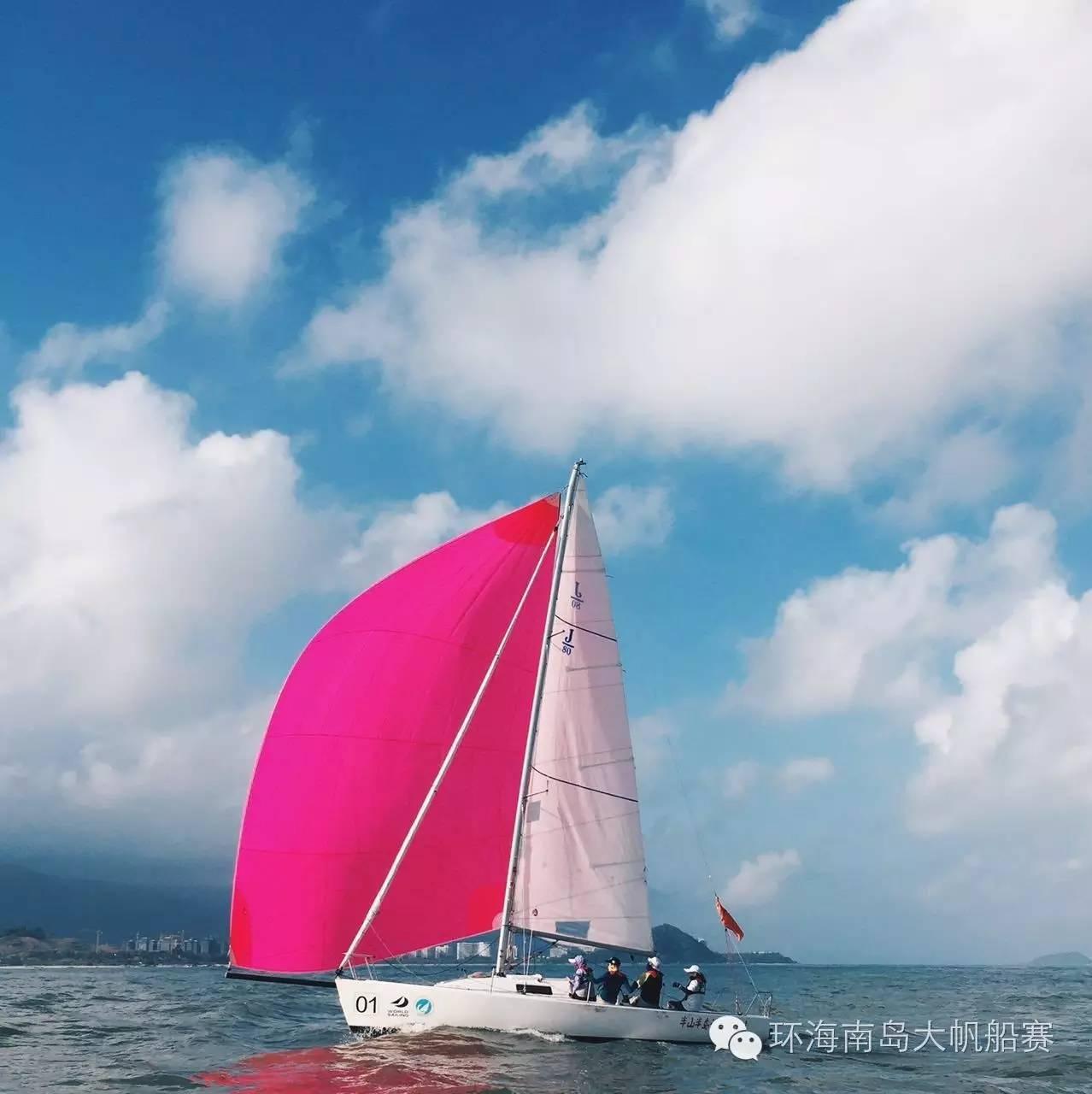 【富力湾帆船赛】各路大咖悉数就位 31fcf89a2a6bc0fd87c03792184cd0d8.jpg