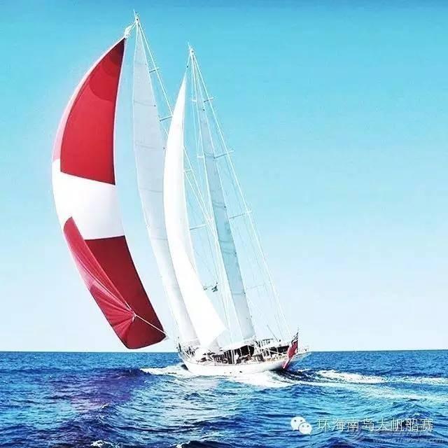 """""""富力湾杯""""精英帆船赛  打造中国最具活力赛事 436e2f809efaba7105fd318e31236399.jpg"""