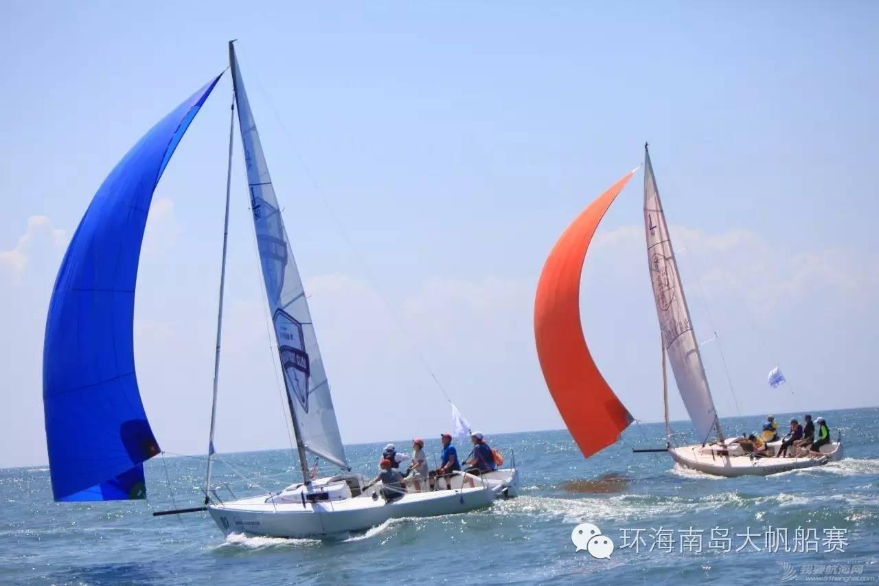 """富力湾帆船赛TA们""""酱紫""""说 e5d3db397c7473ed4293903cec9ce4d8.jpg"""