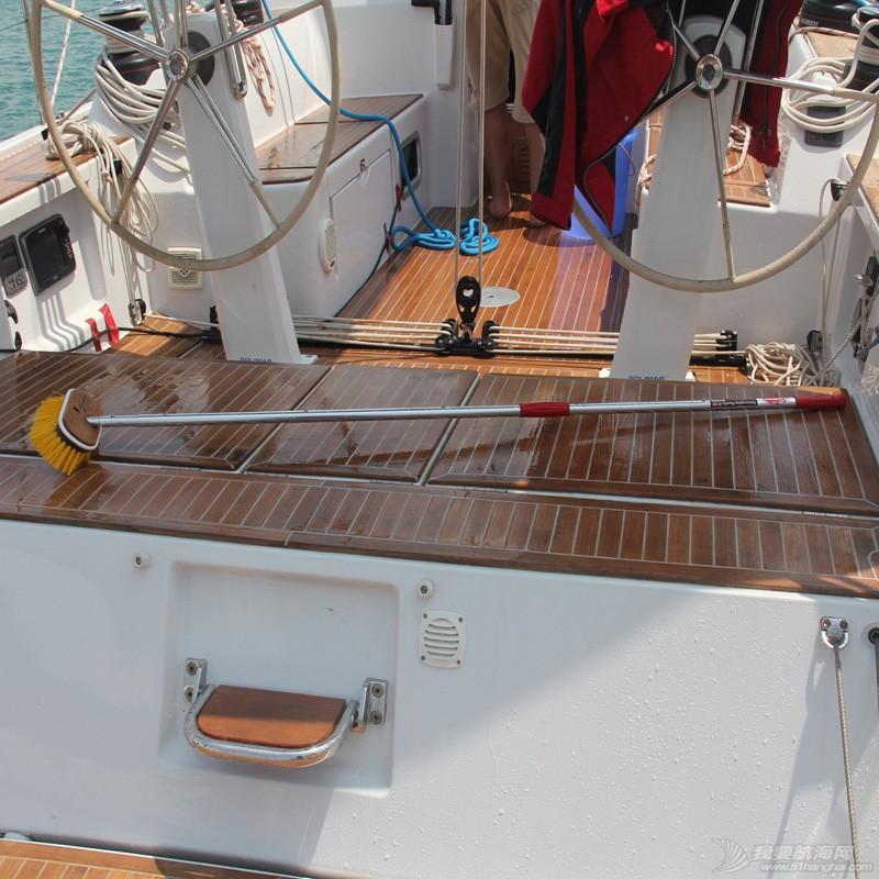 国产 售国产轻型机艇中型巡航艇太多不一一发了