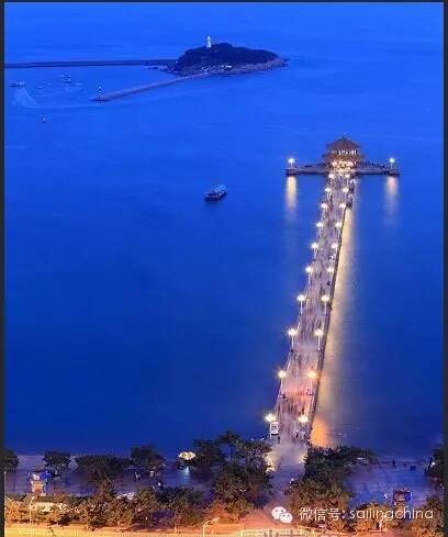 夏季青岛之夜 美到极致 5a7a3cca86a87959b46356dd7b569919.jpg