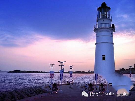 夏季青岛之夜 美到极致 e74d32ed7889f4e05160388f466fe441.jpg