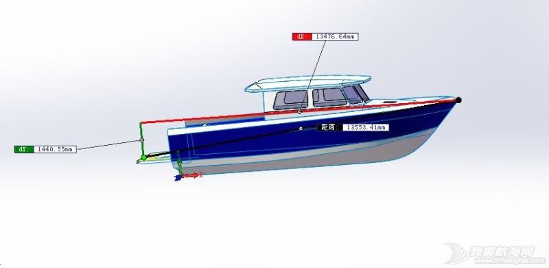 12米铝合金游钓艇模船 071057twjj1h1bubkh7kuz.jpg