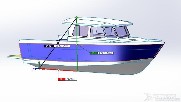 12米铝合金游钓艇模船 071057u9po44p0320pc43p.jpg