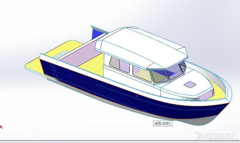 12米铝合金游钓艇模船 071057waklkqkoegk544q4.jpg