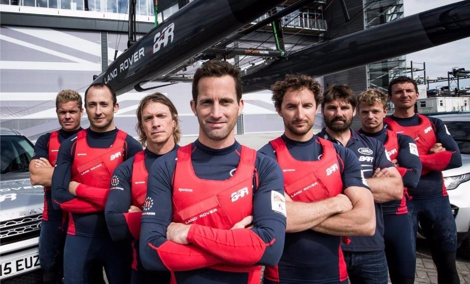 三帅叱咤美洲杯帆船赛  迷妹们是时候换老公啦! e25e78a8462deeac1010248b124d1013.jpg