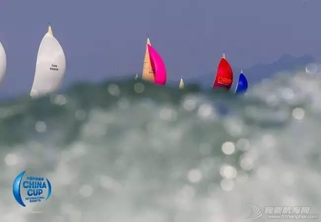"""""""中国帆船行业调查报告""""将在中国杯期间发布 befd86ad6ac7ff1057bee41bdf2fe7ed.jpg"""