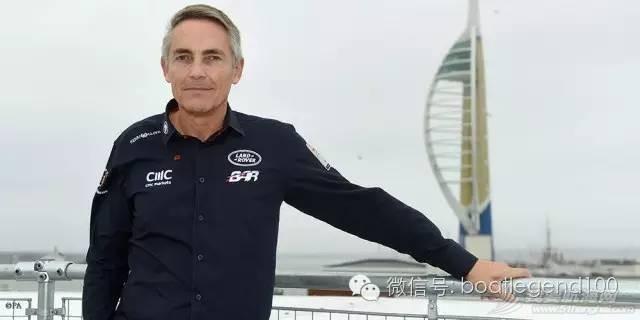 每个做帆船赛的人都应该向英国路虎队学习体育管理营销 c1c040daf499440b04c44ab5fe76ea46.jpg