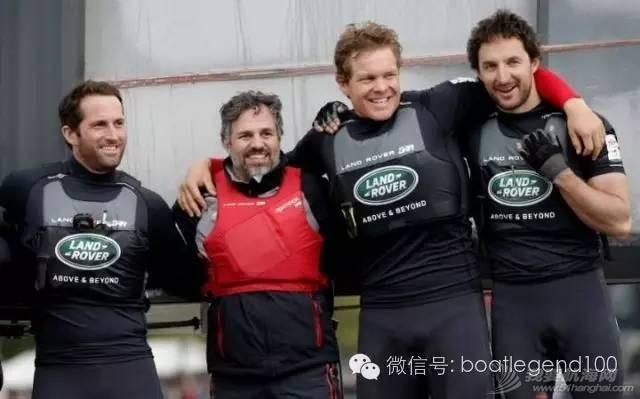 每个做帆船赛的人都应该向英国路虎队学习体育管理营销 9679440768c0619a7c1b85237f3f393c.jpg