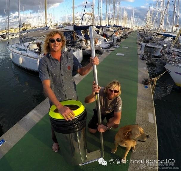 每个做帆船赛的人都应该向英国路虎队学习体育管理营销 01bdf9318398a1ff5fcb4a2b75c6dc02.jpg