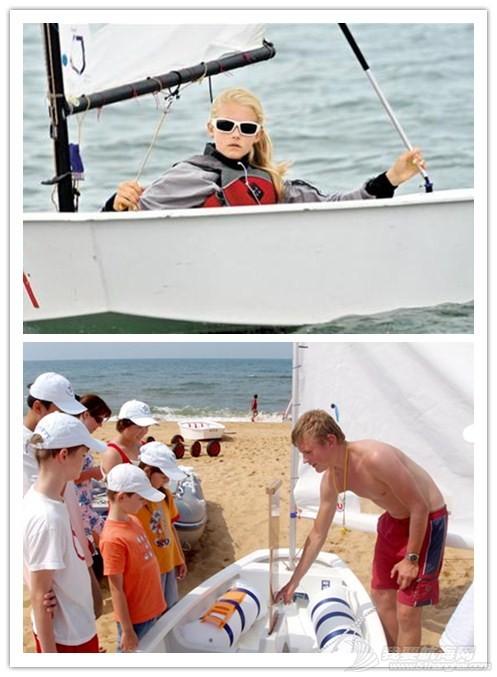 课外辅导班,高尔夫,体育运动,帆船运动,俱乐部 唐山百伦斯帆船帆板俱乐部舵手计划 initpintu_副本222.jpg