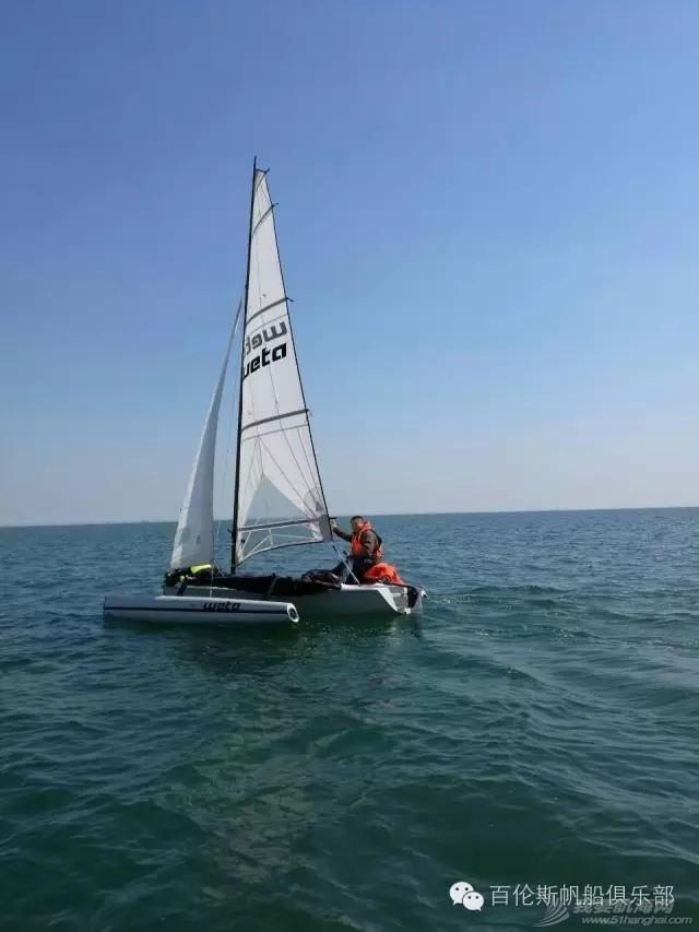 课外辅导班,高尔夫,体育运动,帆船运动,俱乐部 唐山百伦斯帆船帆板俱乐部舵手计划 640.webp