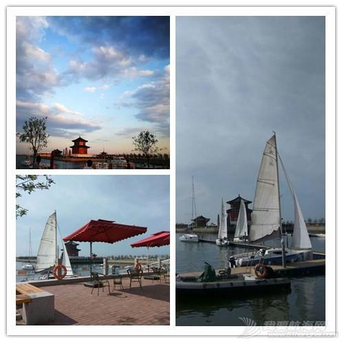 课外辅导班,高尔夫,体育运动,帆船运动,俱乐部 唐山百伦斯帆船帆板俱乐部舵手计划 initp.jpg