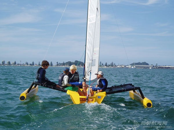 课外辅导班,高尔夫,体育运动,帆船运动,俱乐部 唐山百伦斯帆船帆板俱乐部舵手计划 b63057083-ac-0859xf3x0600x0450-m.jpg