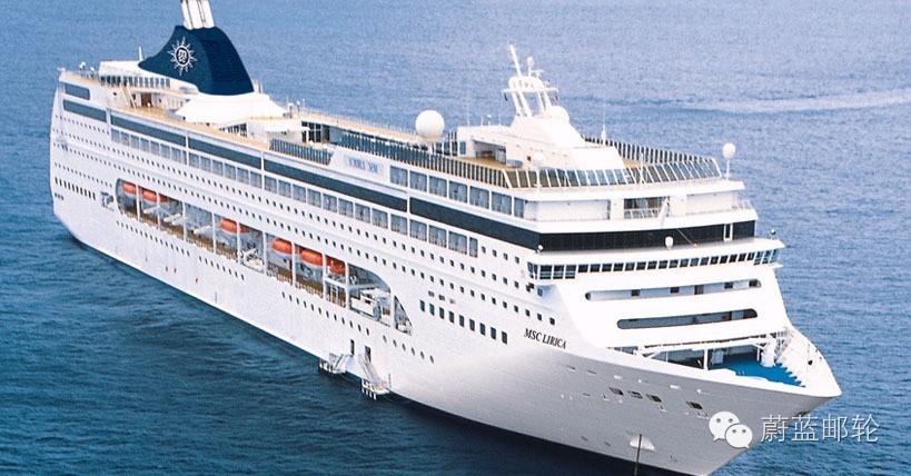 """拉斯维加斯,意大利,中国游客,地中海,中国菜 抒你假期,情定青岛-----8月14日地中海邮轮""""抒情号"""" c6ac227a6cff71a9a7a3bf8142ad0544.jpg"""