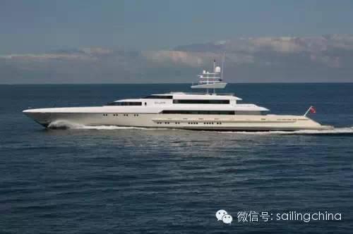 亚洲超级游艇榜中榜Top 10 8411c024f05a901ecc8ae5599f70ea26.jpg