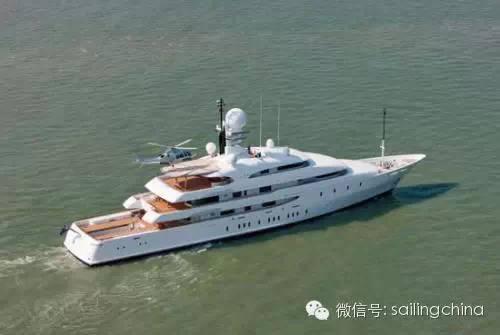 亚洲超级游艇榜中榜Top 10 ce8347d656bccc450e271202dff0af4e.jpg