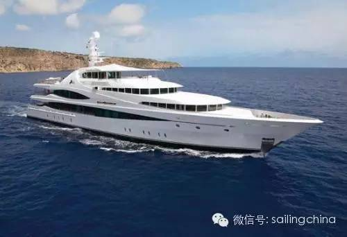亚洲超级游艇榜中榜Top 10 61126ef50f606c5497326d626385e297.jpg