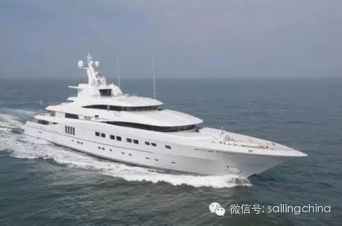 亚洲超级游艇榜中榜Top 10 8972736c6262f49ebfdf7ddd682d8c15.jpg