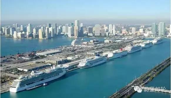 佛罗里达的邮轮母港 06371e60475613f0c96d12cc4606c645.jpg