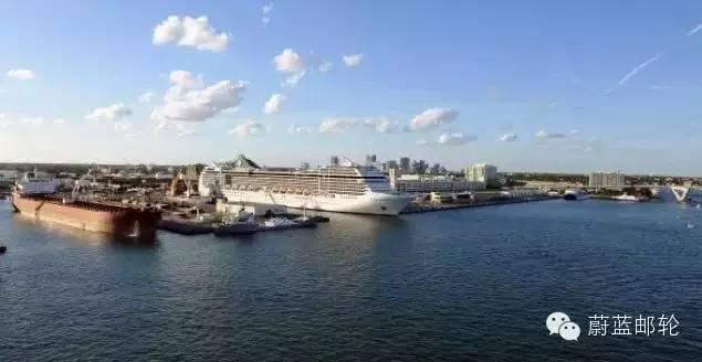 佛罗里达的邮轮母港 8f72ef82ebc0b3c080beb2ee205c1e60.jpg