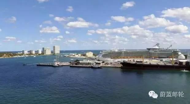 佛罗里达的邮轮母港 69dbcbe558264c0d21d69ba0587c6cf8.jpg
