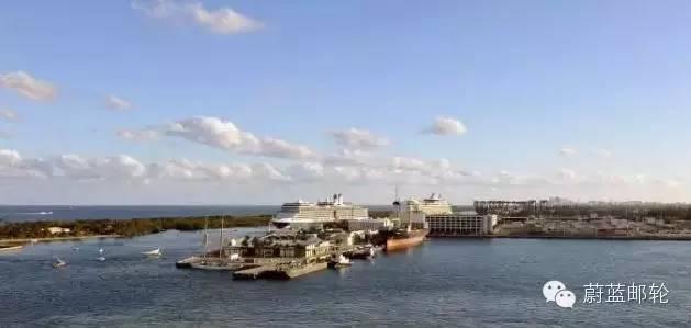 佛罗里达的邮轮母港 0488d7cecc02ed76e0d9ab00a97d158a.jpg