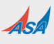 RYA与ASA的最大区别在哪 - 职业资格