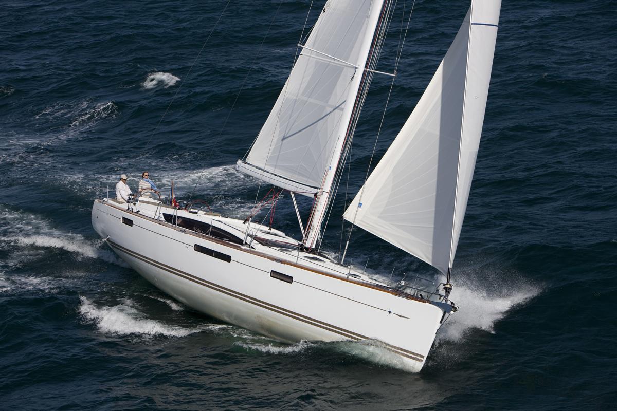 我要去航海-千航帆船队参加第三届中国环渤海帆船赛汇总 亚诺50.jpg
