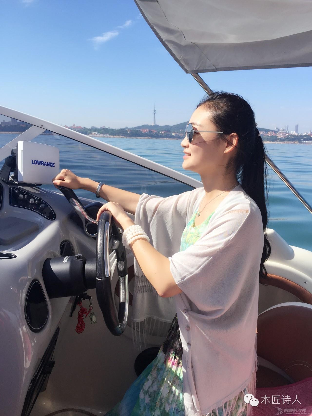 青岛游艇圈小女子 为何能引发土耳其政变 促改中东格局 d26b60836721dccd731cc992c63f71cc.jpg