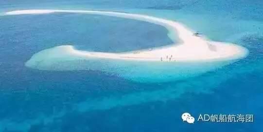 帆船游记二十四:探秘神奇火山岛——甘米银 2cae1e06a4a4f7876d44dd6efbeb07a5.jpg