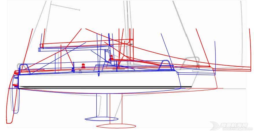文章,帆船,大件,帆布,竞技 看外表,品细节| 直观感受好帆船 0a626b8c0ecac0863bcda088a53efdfc.jpg